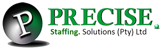 Precise Staffing Solutions