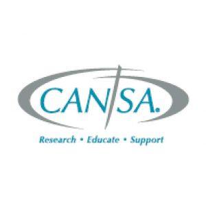 CANSA | Precise