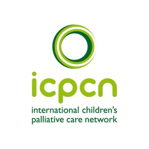 International Children's Palliative Care Network (ICPCN) | Precise