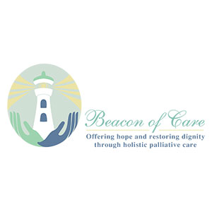 Beacon of Care Logo | Precise Staffing