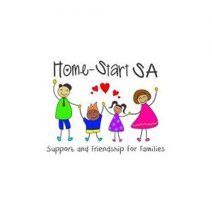 Home Start SA | Precise